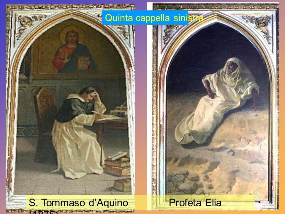 S. Giuseppe e S. Irene = copatroni di Altamura
