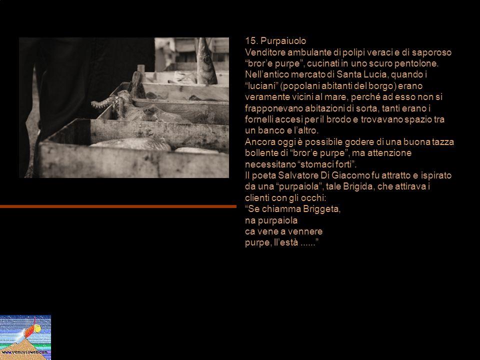 WWW.VESUVIOWEB.COM Testo di Oscar Limpido
