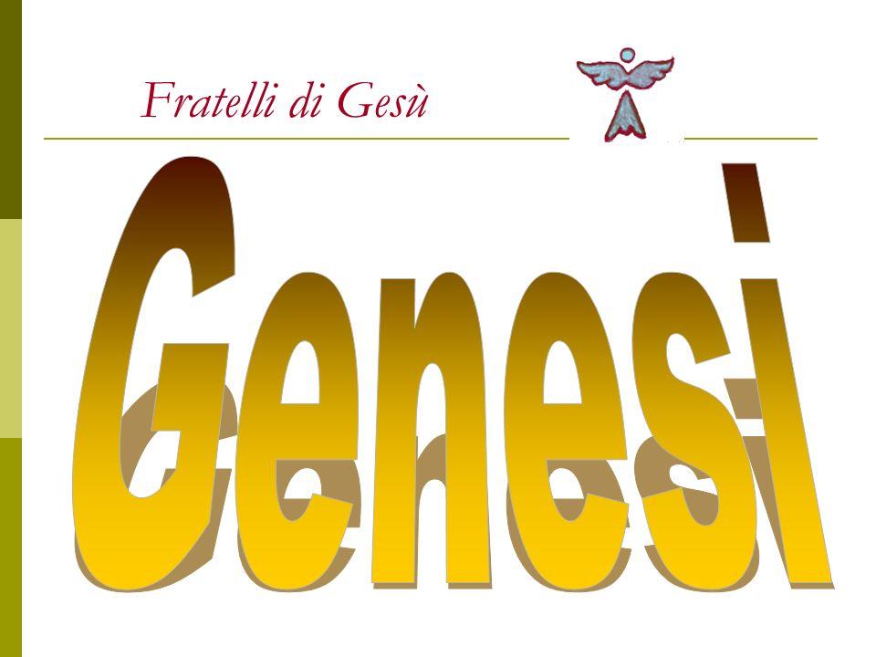 GENEALOGIA DI CAINO Lamech La genealogia continua con il figlio Lamech.