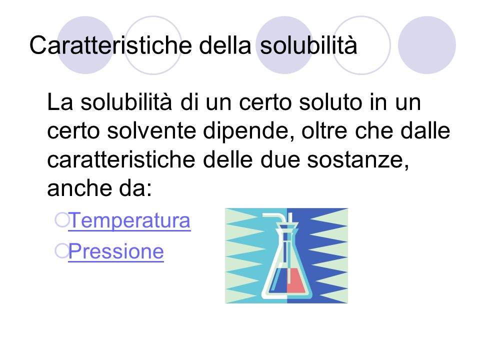 La temperatura la temperatura è la proprietà fisica di un sistema che è sottoposta alle nozioni comuni di caldo e freddo.