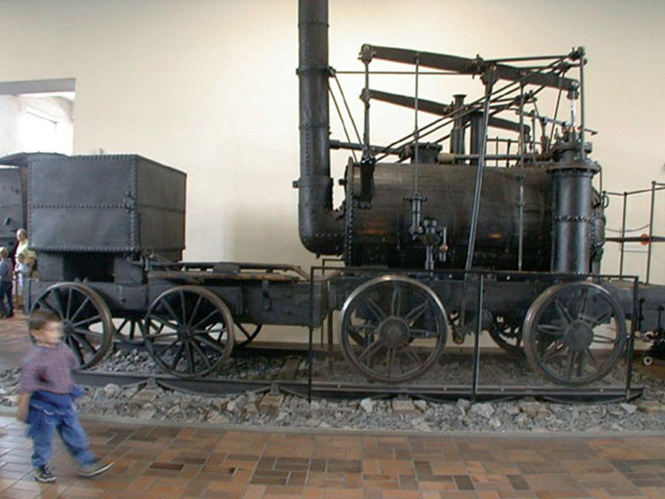 10 - Locomotiva 2