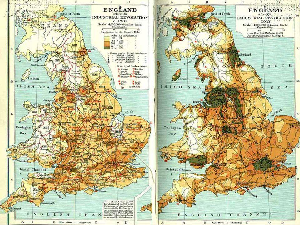 5 - Carta England