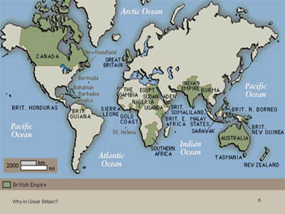 7 - La rete dei trasporti Le esigenze del commercio, specie per il trasporto delle merci, inducono lo sviluppo della rete dei trasporti 3.