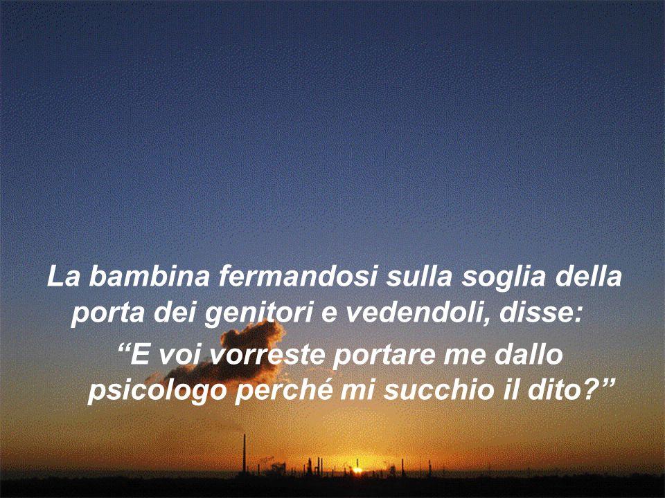 Ogni volta che questo messaggio sarà inviato, Berlusconi perderà un minuto di vita.