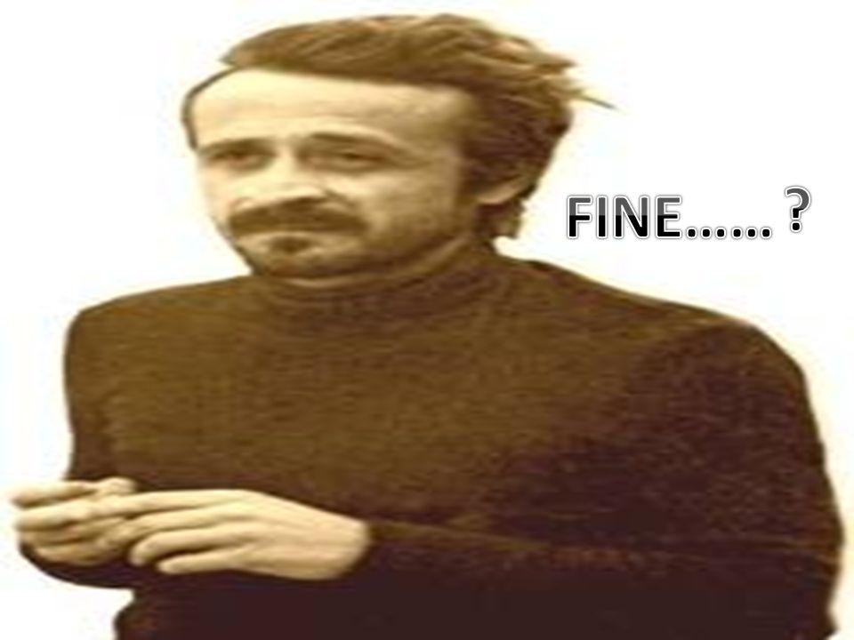 Nel marzo del 1996 Salvatore Palazzolo indica in Badalamenti il mandante dellomicidio assieme al suo vice Vito Palazzolo.