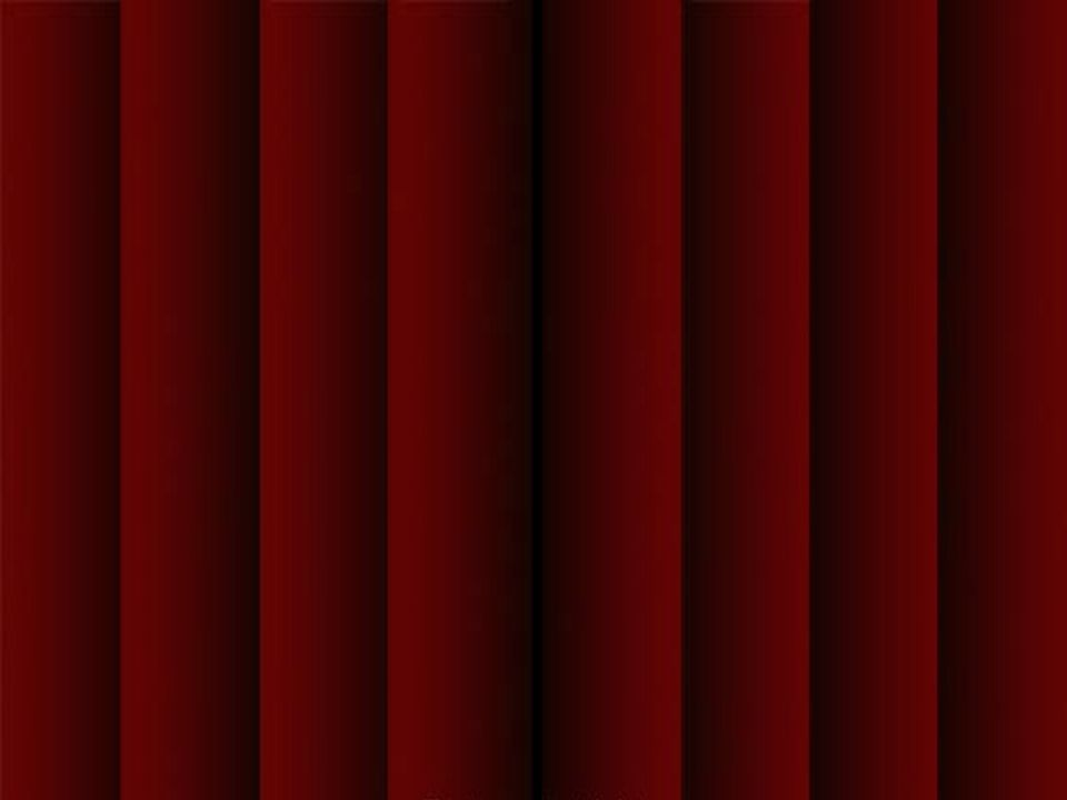 Laboratorio didattico con programmi di fisica, scienze, storia, italiano … Laboratorio didattico con programmi di fisica, scienze, storia, italiano … … secondo un calendario stabilito, i convittori, a richiesta, possono frequentare le attività progettuali gestite dagli istitutori presso i vari laboratori come: … secondo un calendario stabilito, i convittori, a richiesta, possono frequentare le attività progettuali gestite dagli istitutori presso i vari laboratori come: Laboratorio attività musicali Laboratorio attività musicali Laboratorio di fotografia Laboratorio di fotografia Laboratorio attività tecnico-pratiche Laboratorio attività tecnico-pratiche Laboratorio Multimediale con internet Laboratorio Multimediale con internet Laboratorio linguistico Laboratorio linguistico