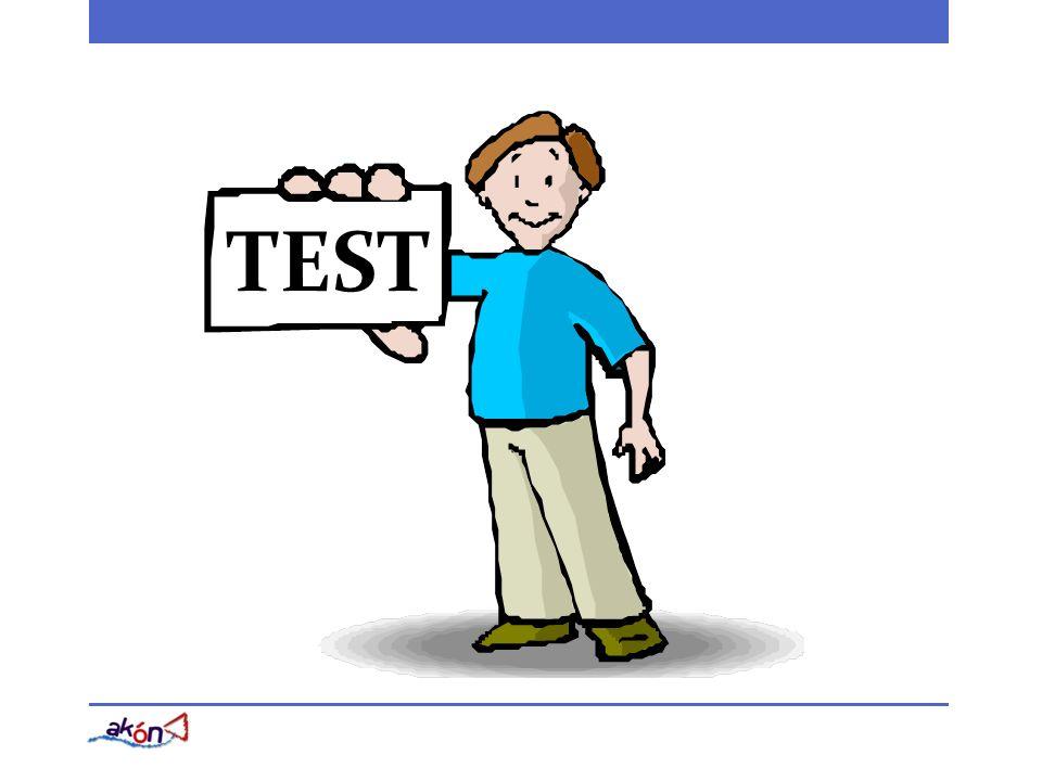Compilate il Questionario di Autovalutazione Adesso che li abbiamo trovati … teniamoceli!
