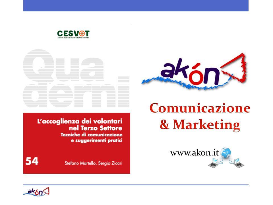 www.akon.it