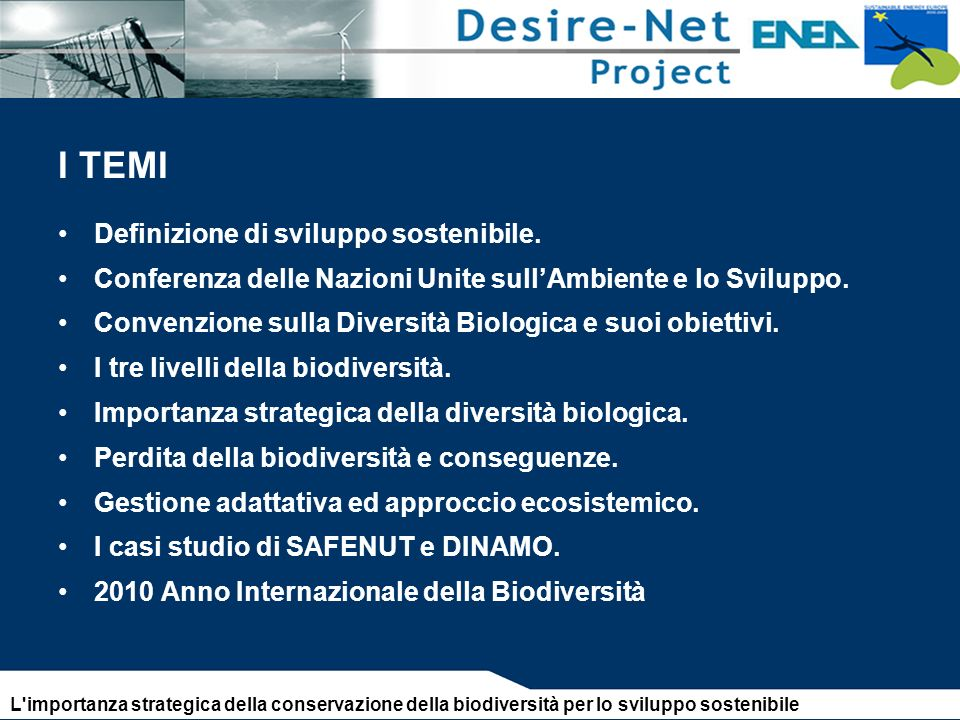 PROGETTO SAFENUT The safeguard of hazelnut and almond genetic resources: from traditional uses to novel agro-industrial opportunities OBIETTIVI: Riorganizzazione del germoplasma Europeo conservato in and ex situ ed armonizzazione dei descrittori per una condivisione più efficiente delle risorse genetiche.