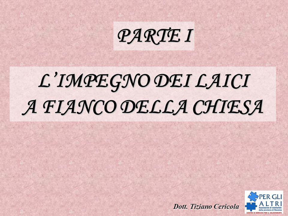 Dott.Tiziano Cericola apertura P.IVA regimi contabili semplificato/ordinario/forfetario L.