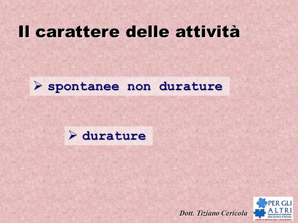 Dott. Tiziano Cericola Le dichiarazioni da presentare IVA II.DD. 770