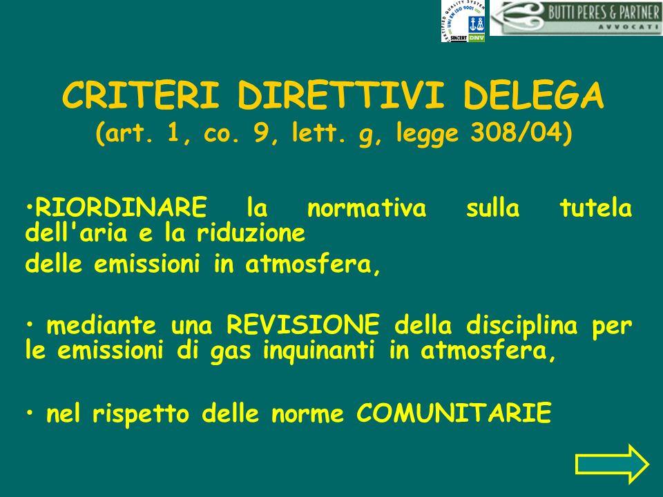 regime transitorio (art.