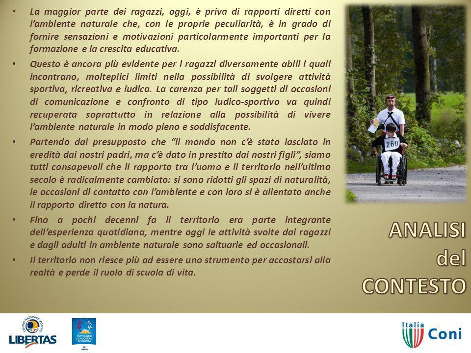 02/04/2014Orienteering16 Storia e numeri L ORIENTEERING NEL MONDO...