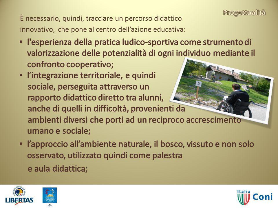 ORIENTEERING: territorio e turismo Conoscere e valorizzare il territorio nel rispetto dellambiente e della salute attraverso lattività sportiva 02/04/2014Orienteering8