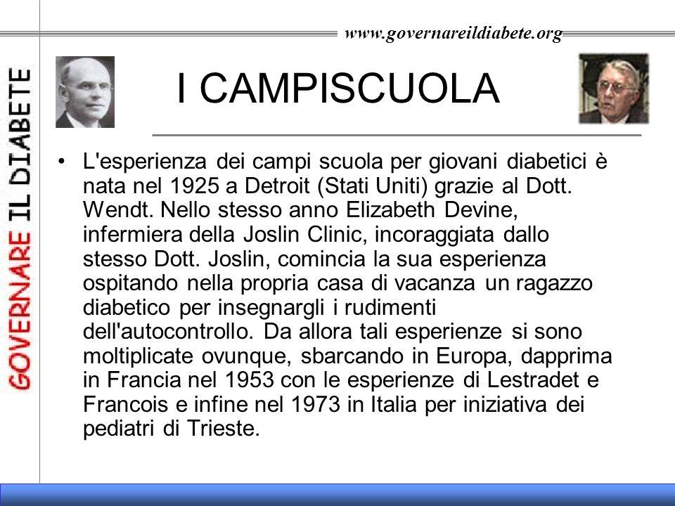www.governareildiabete.org