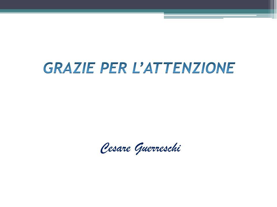 Cesare Guerreschi