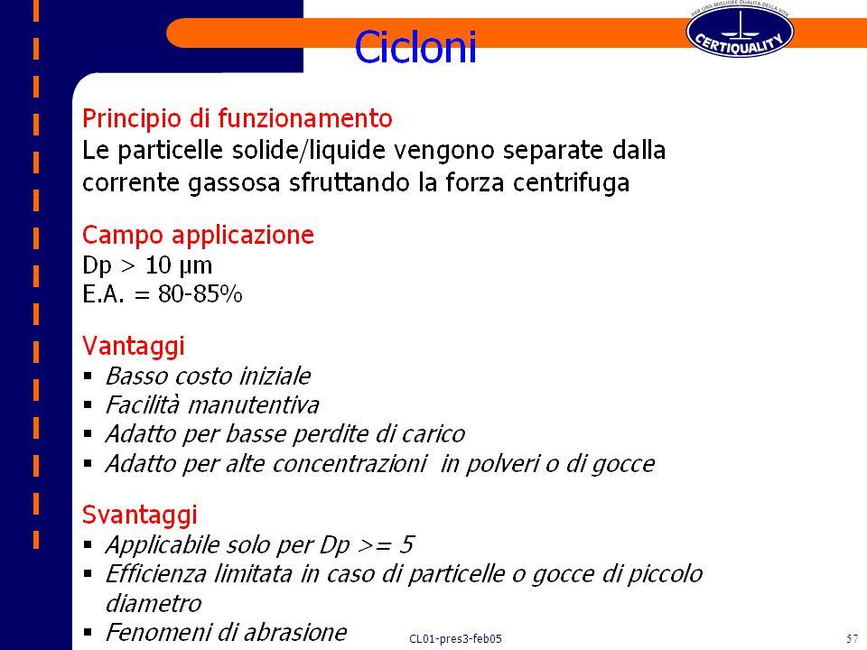 CL01-pres3-feb0556