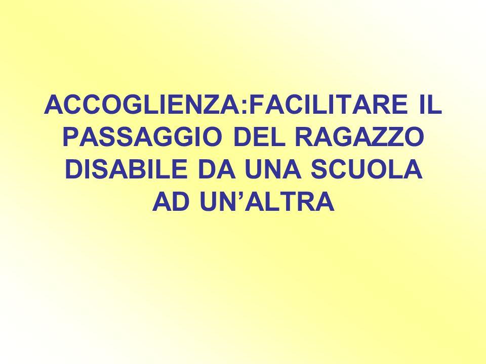 FASIPERSONE COINVOLTETEMPI A.