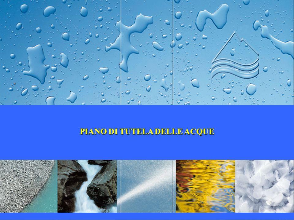 DERIVAZIONI ESISTENTI – CONTENUTI PIANO DI ADEGUAMENTO DA PRESENTARE ENTRO 07.08.2006 CON IL CRITERIO 3 INTERVENTI DI ADEGUAMENTO DELLOPERA DI DERIVAZIONE OBIETTIVI DEL PIANO DI TUTELA DELLE ACQUE DESCRIZIONE DELLA DERIVAZIONE IN ATTO STATO AMBIENTALE E PRESSIONI NEL TRATTO SOTTESO DALLA DERIVAZIONE Individuazione di massima degli interventi di adeguamento dellopera di presa Individuazione di massima degli interventi strutturali necessari per risolvere o mitigare le criticità riscontrate in via preliminare in relazione agli obiettivi fissati per il tratto sotteso IMPOSTAZIONE DEL PROGRAMMA DI SPERIMENTAZIONE