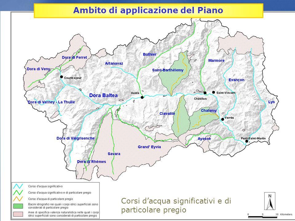 Modalità di gestione dei reflui idrici civili Allegato Linee di azione, interventi, programmi di azione Scheda n.