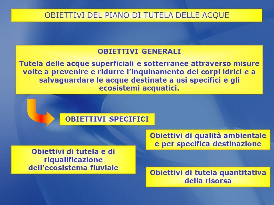 DERIVAZIONI ESISTENTI – CONTENUTI PIANO DI ADEGUAMENTO DA PRESENTARE ENTRO 07.08.2006 CON IL CRITERIO 3 INTERVENTI DI ADEGUAMENTO DELLOPERA DI DERIVAZIONE OBIETTIVI DEL PIANO DI TUTELA DELLE ACQUE DESCRIZIONE DELLA DERIVAZIONE IN ATTO STATO AMBIENTALE E PRESSIONI NEL TRATTO SOTTESO DALLA DERIVAZIONE Caratteristiche tecniche della derivazione in atto concessionata Descrizione dello stato di fatto delle opere di derivazioni Descrizione degli strumenti di misura delle portate disponibili Dati statistici sul funzionamento della derivazione, sulle portate del corso dacqua ove disponibili, e, nel caso di produzione idroelettrica, sulla produzione elettrica almeno degli ultimi 10 anni (con trasformazione dei dati in valori di portata).