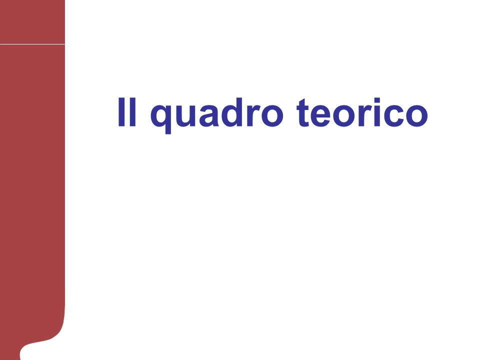 Lettura di libri Source for candidate countries – Eurobarometer March-April, 2003 Source for member countries – Eurobarometer April, 2002 Source for Italy – Istat multipurpose survey on Citizens and their leisure, 2000 Persons of 15 years and over