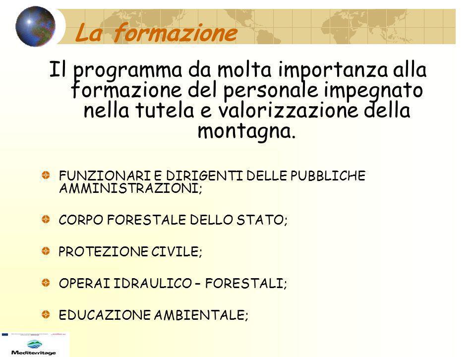 DOP Bergamotto di Reggio Calabria olio essenziale -Area di produzione -Provincia di Reggio Calabria
