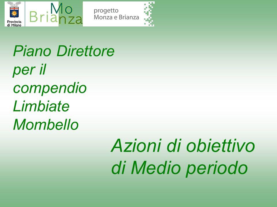 B1) Conclusione progettazione definitiva ed esecutiva del 1° lotto nuova sede ITAS L.Castiglioni e procedura appalto dei lavori.