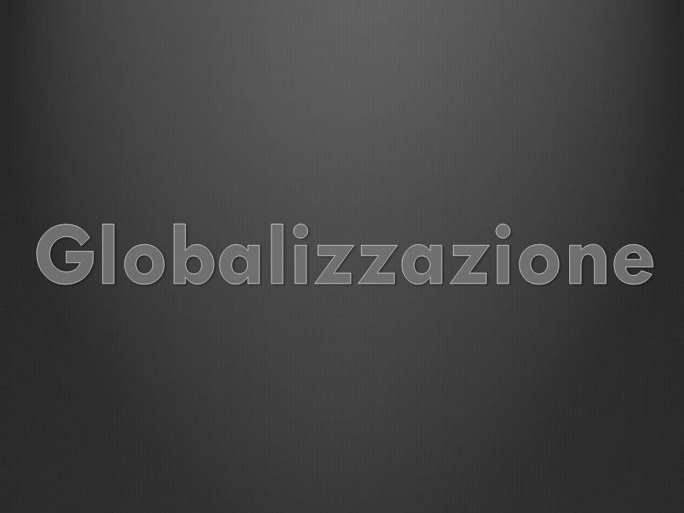 FAO – Organizzazione delle Nazioni Unite per lAlimentazione e lAgricoltura Istituito: 16 ottobre 1945 Sede: Roma Obiettivi: - impegno di migliorare lalimentazione e le condizioni di - impegno di migliorare lalimentazione e le condizioni di vita delle popolazioni; vita delle popolazioni; - raccogliere, analizzare e diffondere tutte le informazioni - raccogliere, analizzare e diffondere tutte le informazioni relative alla nutrizione, allagricoltura ed allalimentazione.