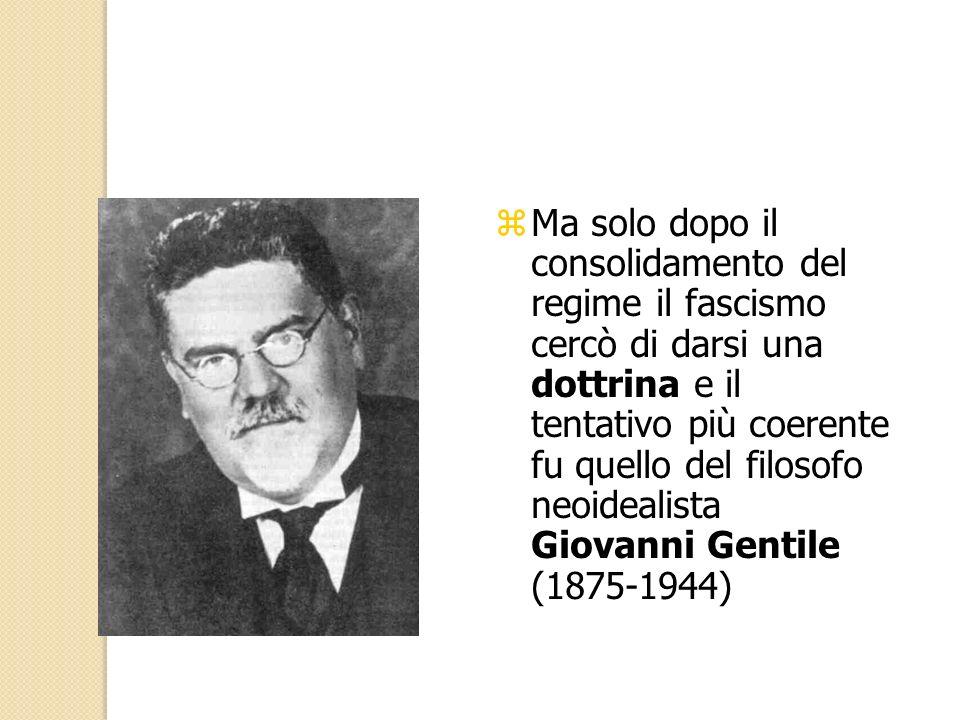 REGIME E POLITICA ESTERA zAprile 39 Italia occupa la Albania zMaggio 39 Patto dAcciaio con Hitler (reciproca assistenza tra i due stati in caso di guerra difensiva o offensiva) zAllo scoppio della II GM proclama la non belligeranza