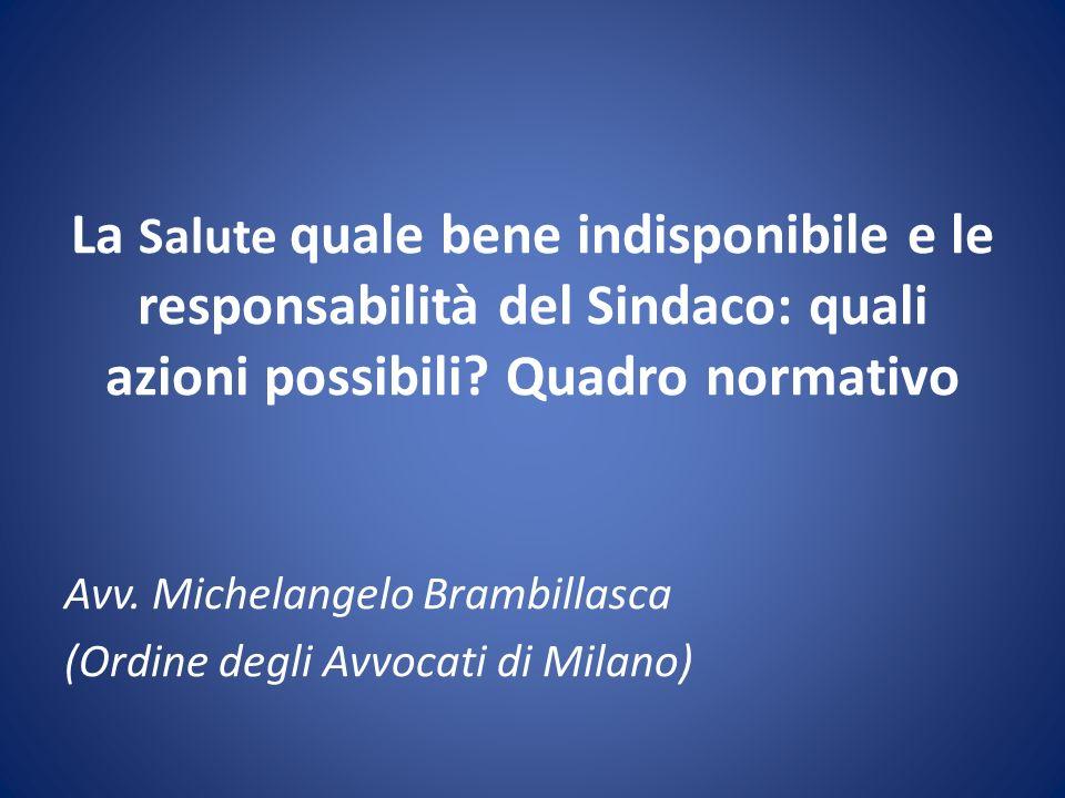 RUMORE (INQUINAMENTO ACUSTICO): RACCOLTA GIURISPRUDENZIALE CASSAZIONE CIVILE 1.2011 - Sez.II, 12/04/2011, Sentenza n.8367/11; 2.2011 - Sez.II, 17/01/2011, Sentenza n.939/11; 3.2010 - Sez.II, Sentenza n.5564/10; 4.2006 - Sez.II, Sentenza n.8420/06; 5.2006 - Sez.II, 31/01/2006, Sentenza n.2166/06; 6.2005 - Sez.II, Sentenza n.9865/05; 7.1996 - Sez.II, Sentenza n.161/96;