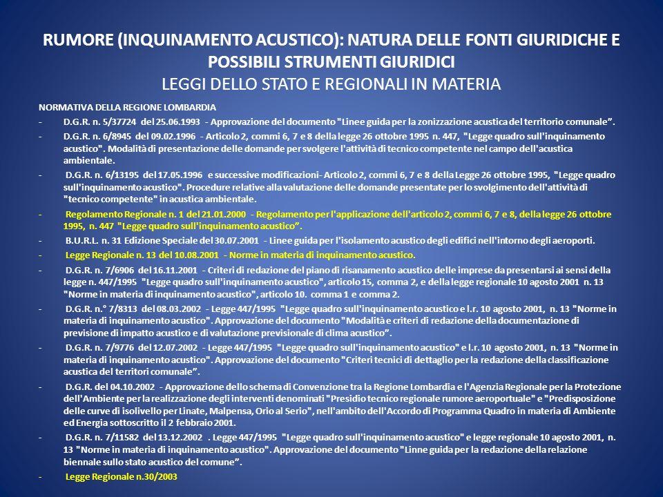 DIRITTO AMMINISTRATIVO Art.54 Decreto Legislativo n.267/2000 Attribuzioni del sindaco nei servizi di competenza statale 1.