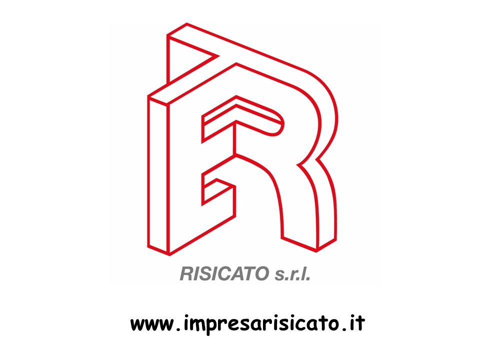 www.impresarisicato.it