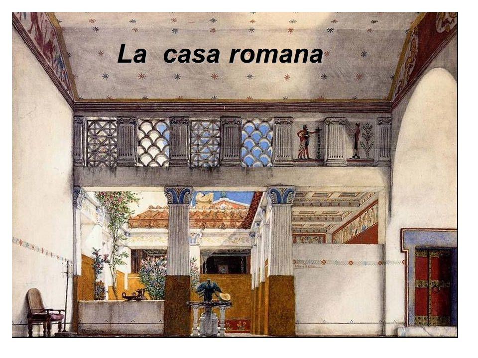 Le capanne delletà del ferro Roma, Palatino Fondi di capanne Fine età del bronzo XI sec.