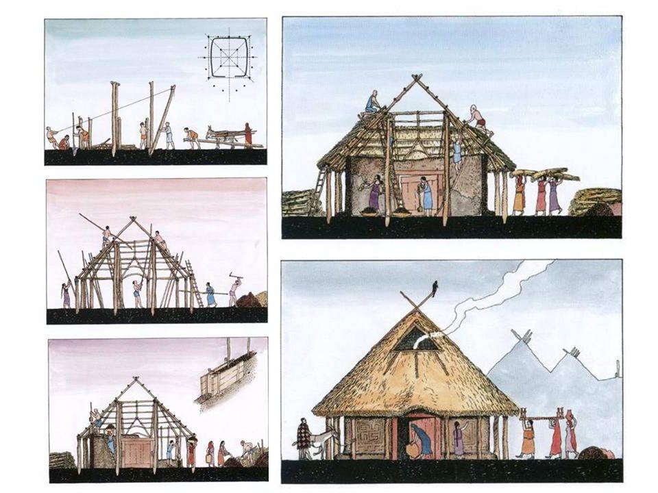 Parti principali della casa Pompei, Casa del poeta tragico fauces