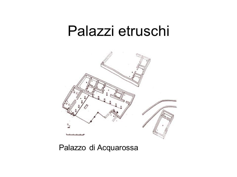 Atrio Pompei, Casa dei Vettii