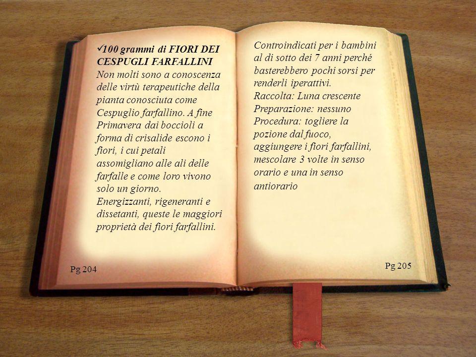 Pg 227 Pg 226 Copiare qui il testo con font times new roman dimensione 16 in corsivo Fonti