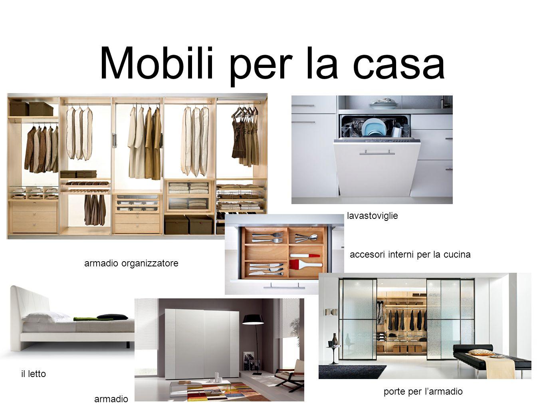 Mobili per la casa armadio organizzatore il letto lavastoviglie accesori interni per la cucina armadio porte per larmadio