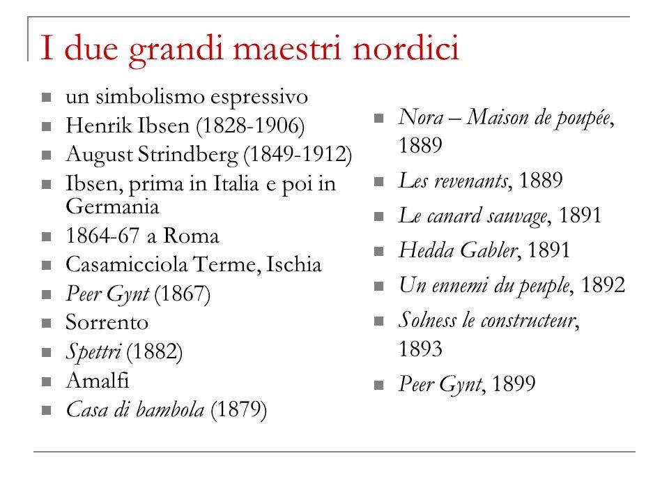 La Gloria Edward Burne-Jones (1833-98) Dante Gabriel Rossetti (1828-92) la terminologia del fascismo Romanamente, certo, egli parlerà domani in Campidoglio trasmettendo il dominio della terra agli Inviati delle Federazioni rurali.