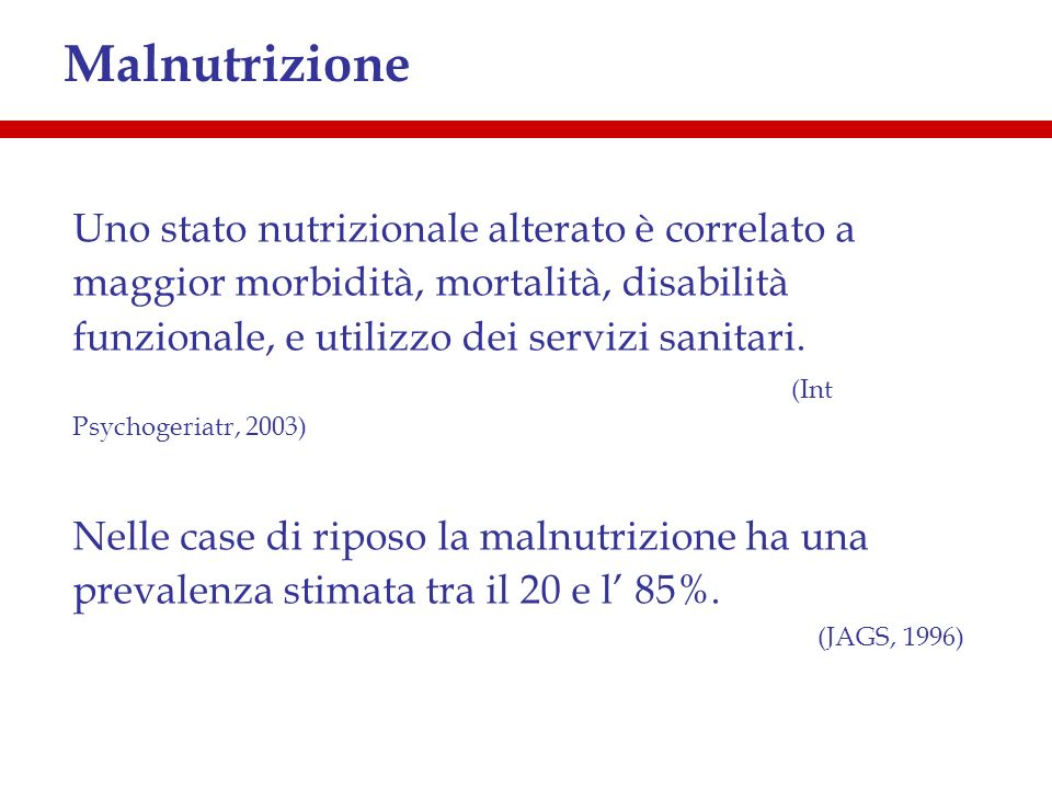 Home enteral nutrition in adults: a European multicentre survey.