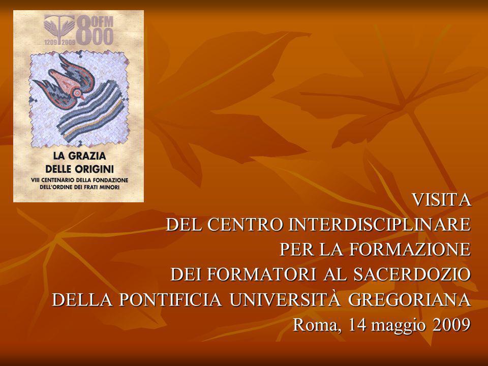 PREGHIERA SEMPLICE ParafrasidelPadrenostrodi San Francesco dAssisi