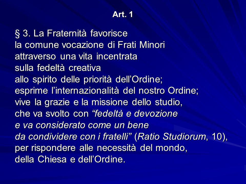 Art.1 § 3.