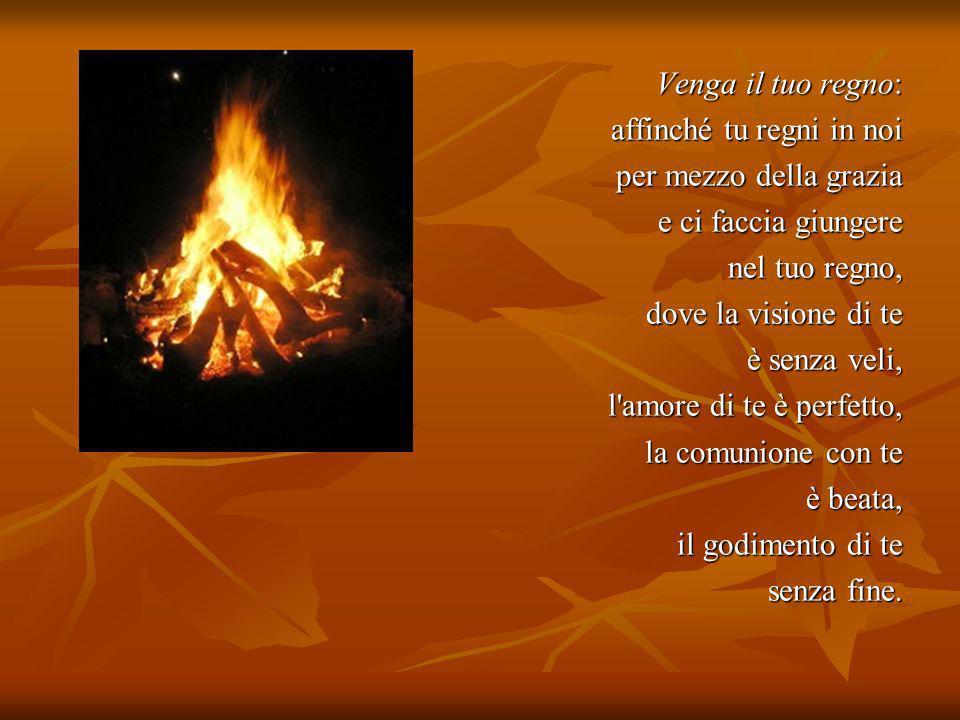 IDENTITÀ della Fraternità Francescana Internazionale Ven. Fr. Gabriele M. Allegra OFM