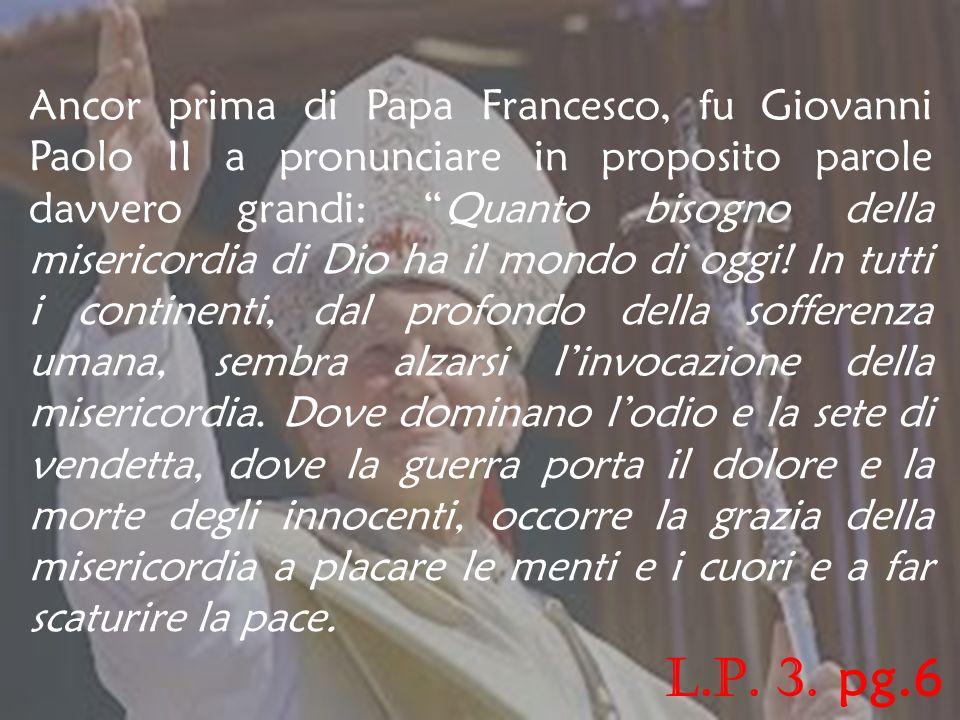 Papa Francesco, nella sua Intervista sullaereo di ritorno dalla Giornata mondiale della gioventù a Rio de Janeiro, il 28 luglio 2013, ha detto che non