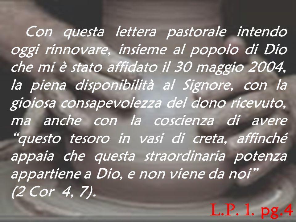 Non lasciatevi rubare la speranza! E questo linvito che Papa Francesco ha rivolto ai giovani la Domenica delle Palme, il 24 marzo 2013. Di questo invi
