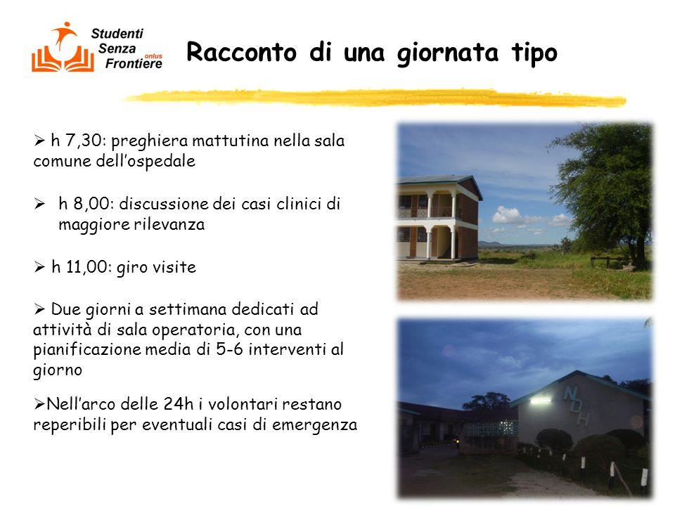 GRAZIE ! www.sism.org Progetti Nazionali www.studentisenzafrontiere.it
