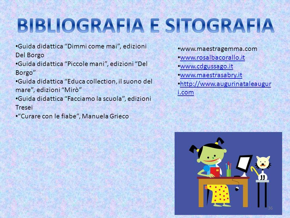www.maestragemma.com www.rosalbacorallo.it www.cdgussago.it www.maestrasabry.it http://www.augurinataleaugur i.com http://www.augurinataleaugur i.com