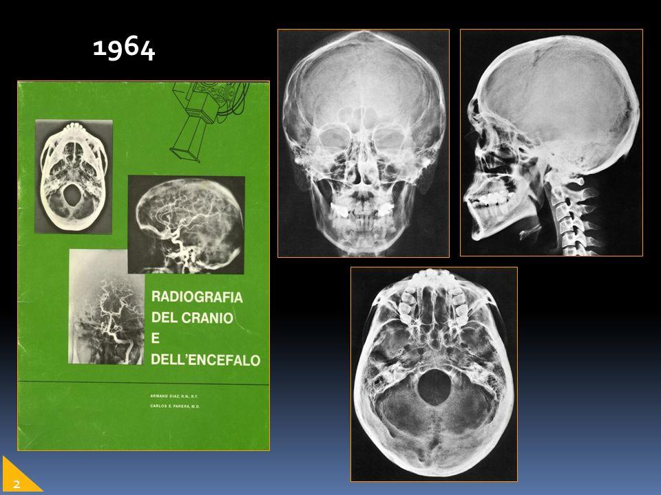 Nervi Cranici – fori uscita basi-cranio V N. trigemino (V1-V2 forame lac.ant) V3 forame rotondo 8