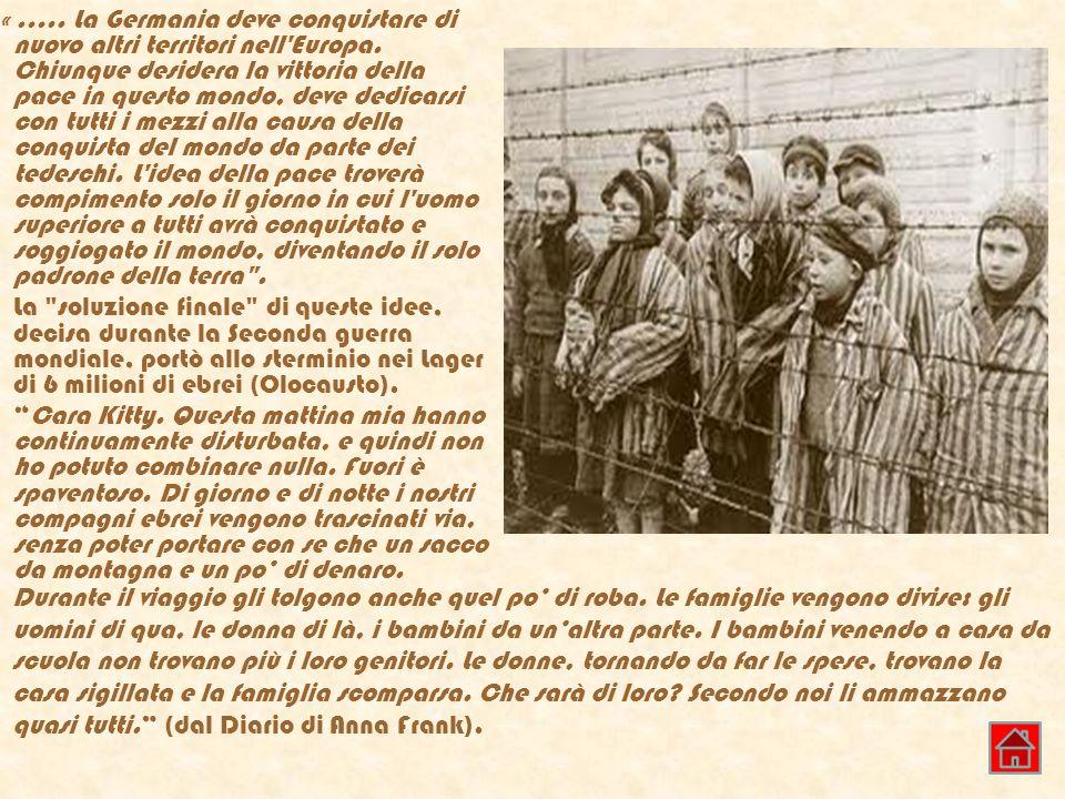 Dopo la sconfitta delle potenze dell Asse nel 1945, il fascismo sembrò messo al bando in tutto il mondo, e trovò una esplicita condanna in vari documenti delle Nazioni Unite e dell UNESCO.