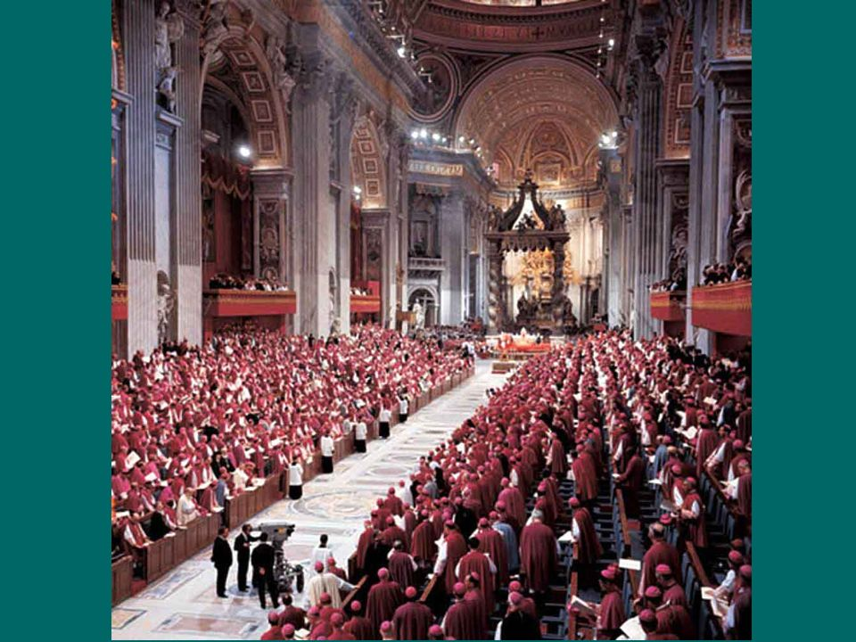 Mentre stava compiendosi il giorno della Pentecoste, si trovavano tutti insieme nello stesso luogo.
